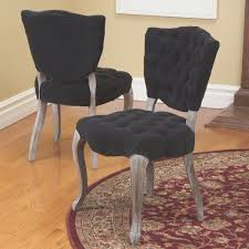 Fabric For Dining Chair Seats Dining Room Amazing Fabric For Dining Room Chair Seats Design