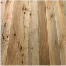 oregon tanoak butcher block countertop plank unfinished green oregon tanoak butcher block countertop plank unfinished