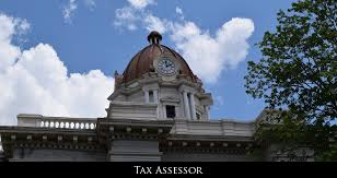 Westmoreland County Tax Map Tax Assessor Lee County Mississippi