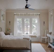 Rods For Bay Windows Ideas Bedroom Inspirational Curtain Rods For Bay Windows In