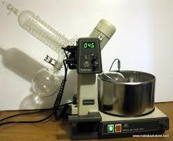 new and used laboratory instruments microscopes balances