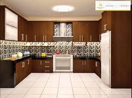 22 best kitchen set images on kitchen sets
