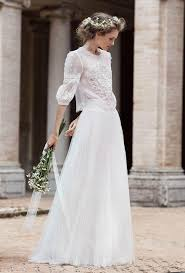 robe de mariã e hiver robe de mariée d hiver photos de robes