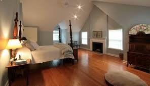 bedroom remodel tulsa ok home solutions tulsa
