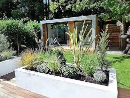 modern and contemporary garden design battersea clapham dulwich