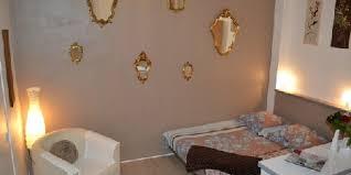 albi chambres d hotes albi suite appartement une chambre d hotes dans le tarn dans le
