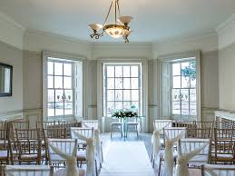 Small Intimate Wedding Venues Intimate Weddings That Amazing Place