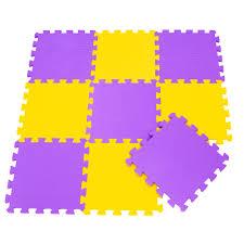 get cheap floor carpet tiles aliexpress com alibaba