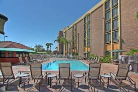 Orlando Florida Comfort Inn Comfort Inn Maingate Timeshare Promotion
