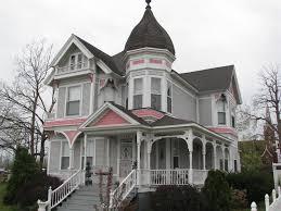 Victorian Home Design Elements by Stick Style House Plans Webbkyrkan Com Webbkyrkan Com