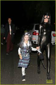 ross halloween costume rupert sanders u0026 liberty ross halloween hugging couple photo