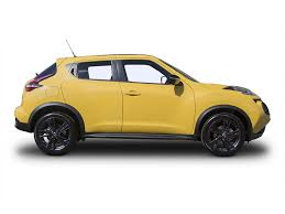 nissan gtr lease deals our nissan car leasing deals all car leasing