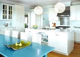 modern kitchen island lights modern kitchen light fixtures colecreates com