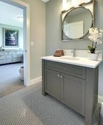 diy bathroom flooring ideas bathroom flooring ideas best unusual bathrooms ideas on wall