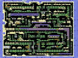 Treasure Island Map Treasure Island Software Details Plus 4 World