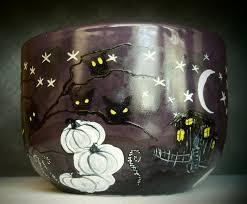 halloween coffee mug home design new diy mug clamp tsubasa chronicles pattern blue
