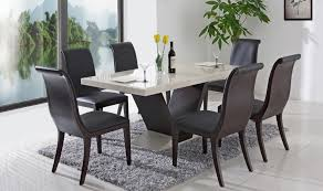 Dining Table Design Project Awesome Design Kitchen Table House - Kitchen tables designs
