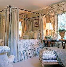 18 decoration with french country bedroom furniture design stylish
