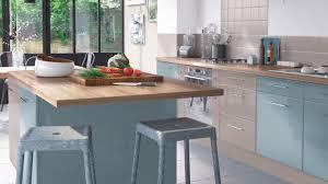promo cuisine castorama caisson cuisine castorama simple meuble de cuisine cm lovely
