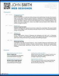 Resume Templates Open Office Free by Resume Exles Bullet Points Employment Here Gallery Openoffice