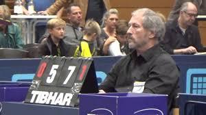 Bad Hamm Dennis Dickhardt Tv Hilpoltstein Henning Zeptner 2 Ttc Bad Hamm