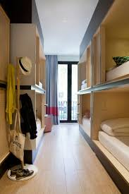 139 best hostel images on pinterest capsule hotel bunk bed and