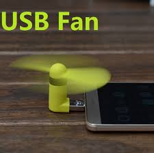 fan with usb connection 15 cool things you can do with usb otg cable in android