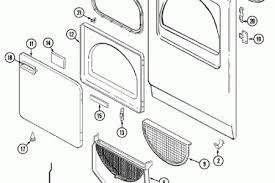 maytag dryer wiring diagram as well maytag electric dryer wiring