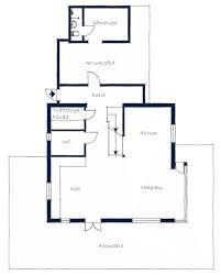 small west coast house plans house list disign