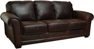 What To Clean Leather Sofa With Cleaning Leather And Cleaning Leather Sofa With
