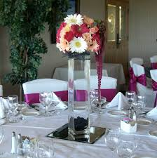 taller square vase enchanting wedding decoration u2013 weddceremony com