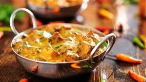 types of indian cuisine the six most popular types of indian curry india denver