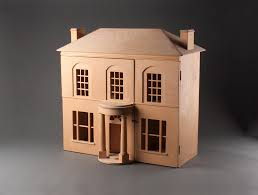 Georgian House by Model Of A Georgian House Soubrier Rent Deco Objects Toy Xxth