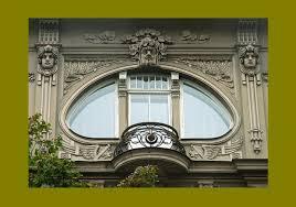 is it art nouveau or art deco creative buzz