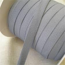 ribbon elastic elastic grosgrain ribbon 10mm