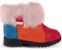 ugg sale boots baby ugg boots website for