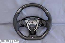 lexus rc f vs gs f will a gs f steering wheel fit an is f clublexus lexus forum