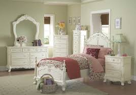 Antique Bedroom Ideas Antique Bedroom Furniture White Armless Dinner Chairs Combine Cone