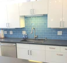 blue kitchen tile backsplash kitchen awesome kitchen tile ideas