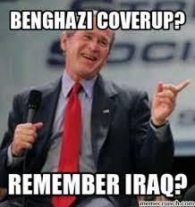 Benghazi Meme - image jpg w 400 c 1
