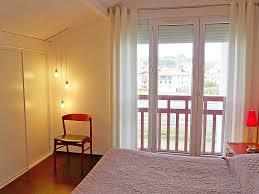 chambre d hote jean de luz pas cher chambre d hote jean de luz pas cher maison design edfos com