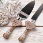 wedding cake knife set argos wedding cake wedding cakes wedding cake knife set beautiful