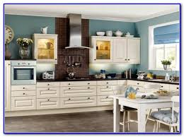 popular white paint colors for kitchen cabinets painting home