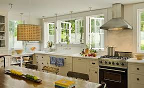 rustic kitchen design cabinets tables décor and ideas