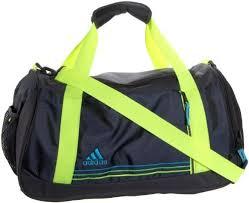 longchamp bag black friday sale amazon us adidas women u0027s squad 5130715 duffle bag mercury grey electricity