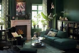 ikea livingroom furniture living room ikea turkey