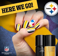 77 best steelers images on pinterest pittsburgh steelers