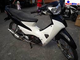 ptpa for sale my honda wave 100 muradito ph muradito ph