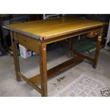 Artist Drafting Tables Mayline Drafting Table Parts Mayline Drafting Table Parts Mayline