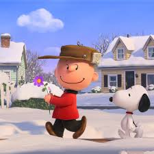 peanuts halloween wallpaper the peanuts movie 2015 ipad wallpaper ipad wallpapers